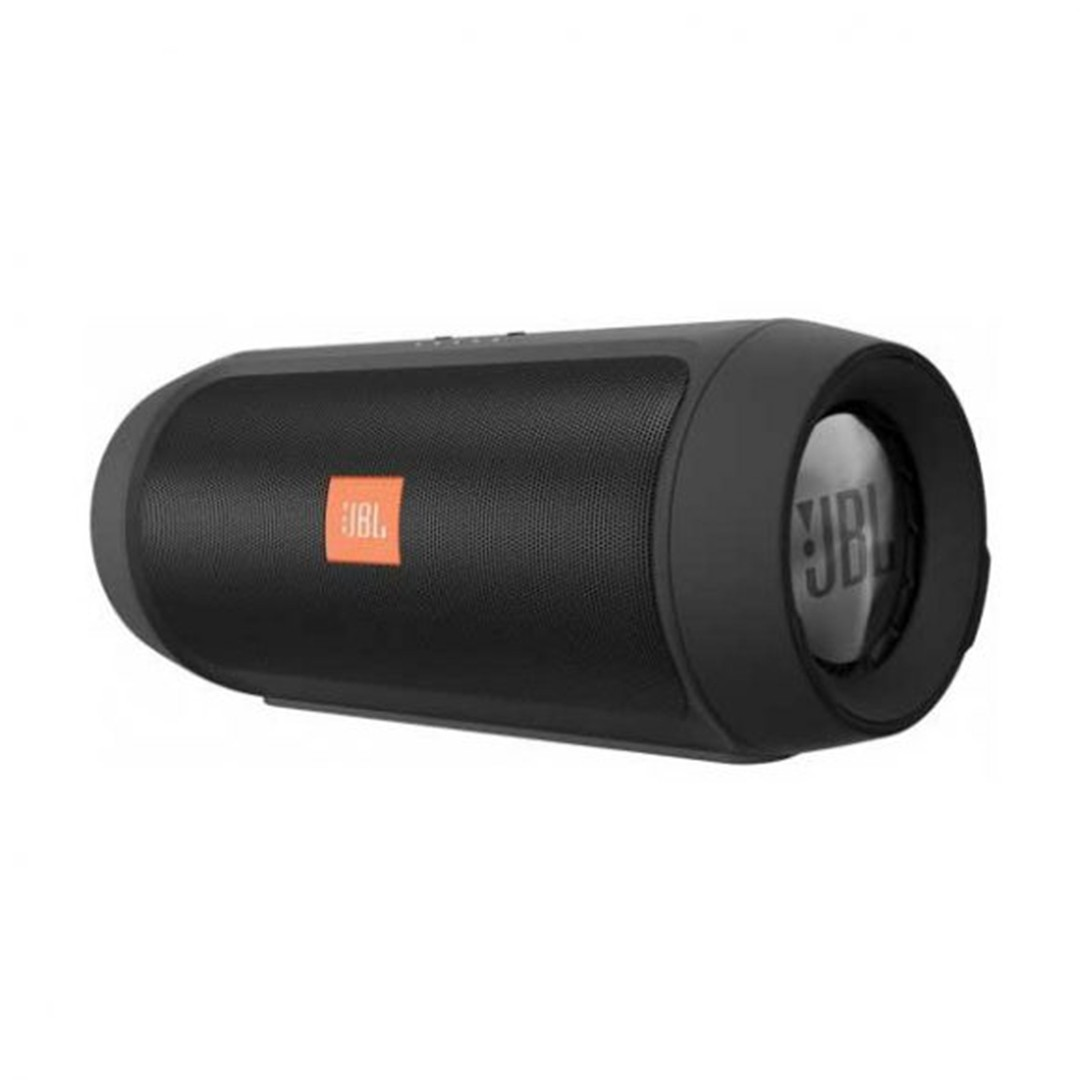 Shopsyour Jbl Charge 4 Portable Wireless Bluetooth Speaker And Headset Musik Stereo Beats S450 Beatsby Drdre Blutooth Solo Headphones Combo Offer