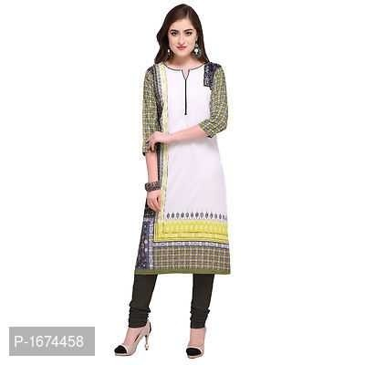 Office Daily Wear Kurtis