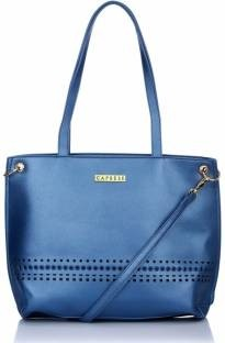 Caprese Tote For Women