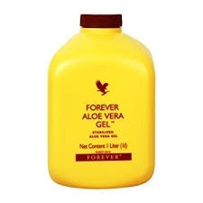 Forever Living Product Aloe Vera Gel For Women & Men