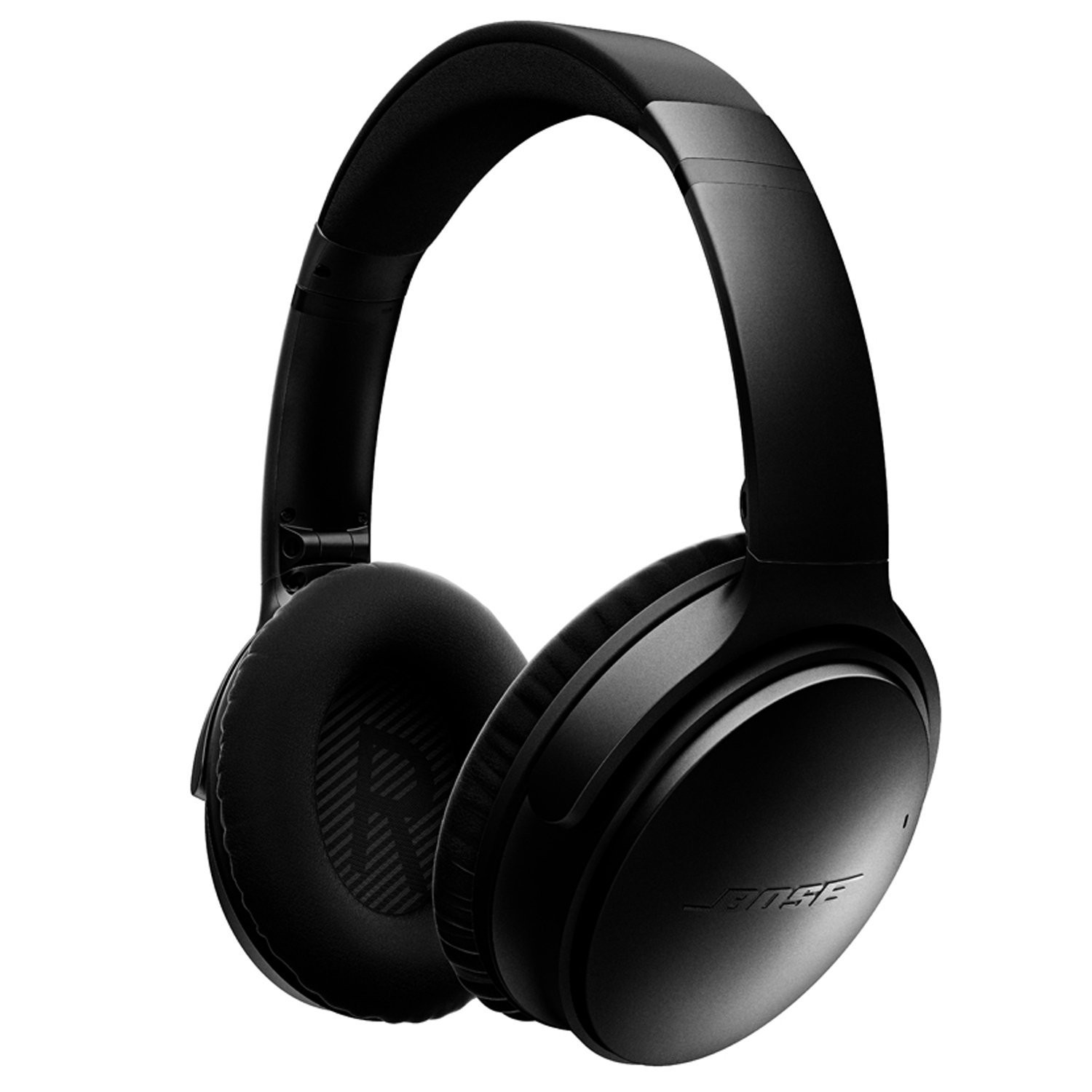 BOSE-Comfort-35 Wireless Headphones (Black)