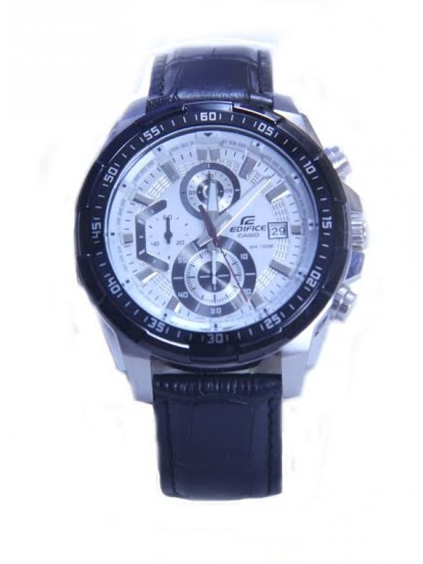 CASIO EDIFICE EFR 539 Watch