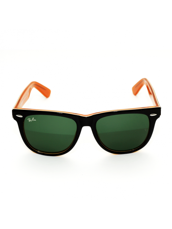 RAY-BAN WAYFARER CARBON FIBRE COLLECTION