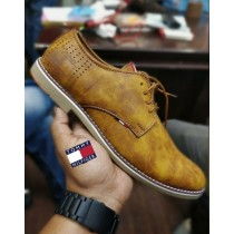 Tommy Hilfiger Men Shoe