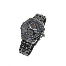 CASIO EDIFICE EFR 558 Black Watch