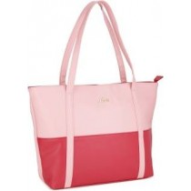 Lavie Tote For Women