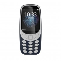 Nokia New Features Phone 3310