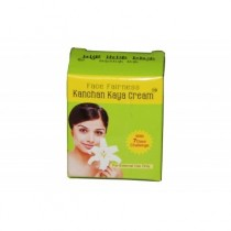 Kanchan Kaya Cream Only For Women