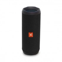 JBL Charge 4 Portable Wireless Bluetooth Speaker