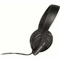 Sennheiser HD 202 II Professional Over-Ear Headphone