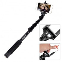 ENRG Selfie Stick 188 Self-portrait Monopod