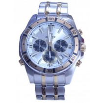 CASIO EDIFICE EFR-534 MEN 'S WATCH