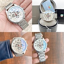 Tag Heuer CR7  For Men