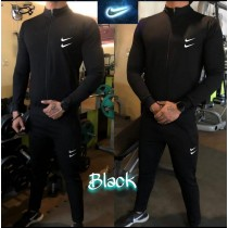 NIKE tracksuit for Men
