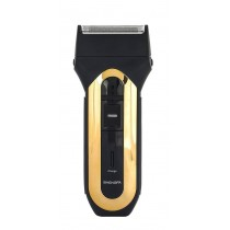 Shengfa® RSCF-3305 Floating Head Shaver with Pop Up Hair Cordless Trimmer