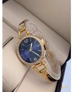 FOSSIL Lady Watch