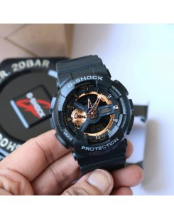 G-Shock Men Watch